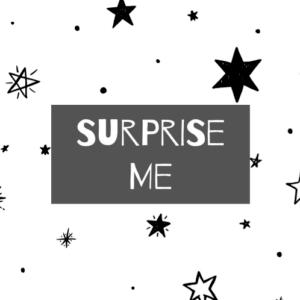 Suprise Me!