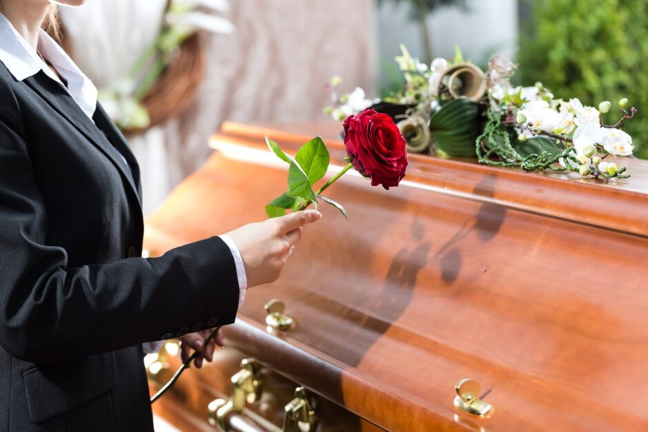 Debt-COllection-for-funeral-directors